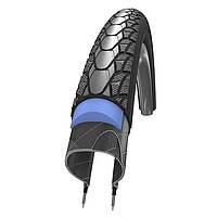 Покрышки для инвалидной коляски Schwalbe Marathon Plus 25-540 (D24x1-GS-MP2G)