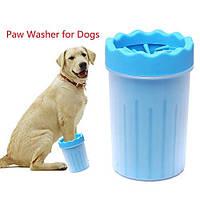 Ємність для миття лап Pet feet washer Small (великий)