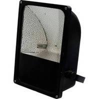 Прожектор металлогалогенный SPO3