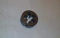 Плашка трубная коническая К 3/8, фото 1