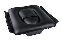 Туалетное оснащение для колясок Millenium OSD-STD-WC