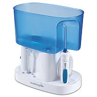 Ирригатор Waterpik WP-70 (стационарный)