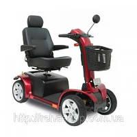 Скутер инвалидный Pride XL 130