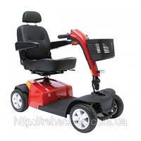 Скутер инвалидный электрический VICTORY ES 10