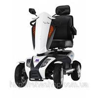 Скутер для инвалидов и пожилых людей OSD Vita