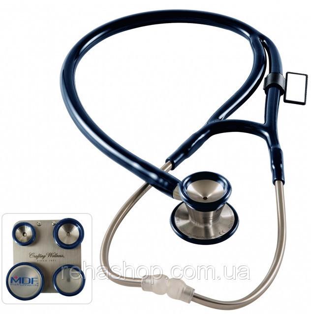 """Стетоскоп кардиологический """"ProCardial™ C3"""""""