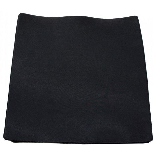 Подушка профилактическая  для инвалидной коляски (45 см)