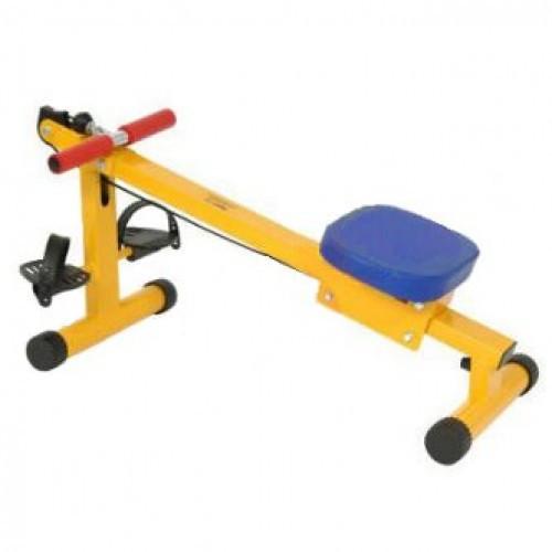 Тренажер для детей  «СИЛАЧ»