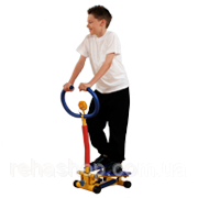 Тренажер для детей  «СТЕППЕР»