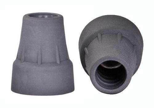 Аксессуар для подлокотных костылей OSD-8005