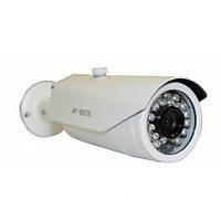 """Камера MT-833WIR  матрица: 1/3 """" CMOS HDIS  800 ТВЛ, фото 1"""