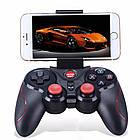 Джойстик для смартфоновBLUETOOTH GEN GAME S5 , беспроводной геймпад, фото 8