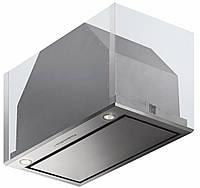Вытяжка кухонная Faber INCA LUX 2.0 EG8 X A70
