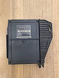 Блок управління система комфорт  Mercedes - Benz E-200  Temic  2108203826(09), фото 2