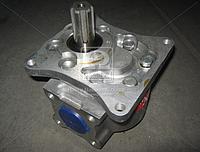 Насос НШ-100М-3Л MASTER (аналог НШ-100В-3Л) (пр-во Гидросила) НШ-100М-3Л