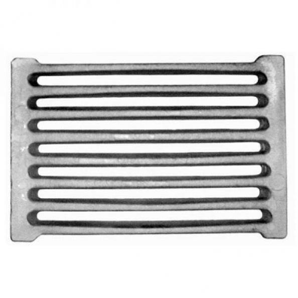 Колосник-решетка утолщенная (200х300 мм)