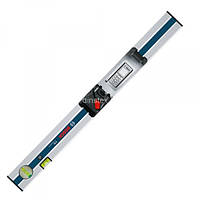 Измерительная линейка Bosch R 60