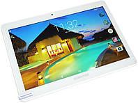 "Планшет-телефон Samsung Galaxy Tab 10,1"" Дюймов - 2 Sim - 8 Ядер - 4 GB RAM - 32 GB ROM + Android (Реплика)"