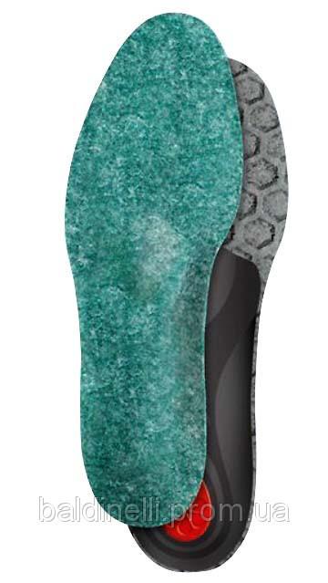 Стельки для димисезонной обуви Viva Outdoor (Германия)