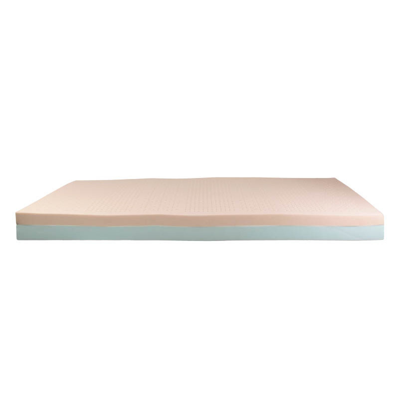 Матрас для медицинских кроватей, OSD Cargumixt Air Flow