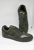 7b1f58ce71f0 Nike SB Delta Force Vulc в Украине. Сравнить цены, купить ...