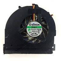 Вентилятор Acer Aspire 5536, 5536G, 5338, 5338G, 5738, 5738G, 5738Z, 5738ZG MG55150V1-Q000-G99 5V, 0.7W, 3pin, фото 1