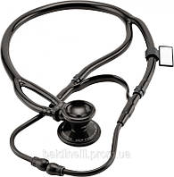 "Стетоскоп кардиологический ""Cardio-X™"" (Heaco, Великобритания)"