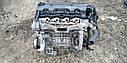 Мотор (Двигатель) Honda Civic IX R18Z4 1,8 бензин 13 тис. пробег, фото 2