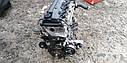Мотор (Двигатель) Honda Civic IX R18Z4 1,8 бензин 13 тис. пробег, фото 3
