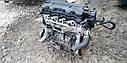 Мотор (Двигатель) Honda Civic IX R18Z4 1,8 бензин 13 тис. пробег, фото 5