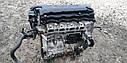 Мотор (Двигатель) Honda Civic IX R18Z4 1,8 бензин 13 тис. пробег, фото 6