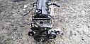 Мотор (Двигатель) Honda Civic IX R18Z4 1,8 бензин 13 тис. пробег, фото 7