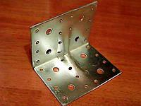 Уголок  усиленый  ( кутник ) крепежный 70*70*100*2