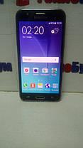 Телефон Samsung J5, фото 3