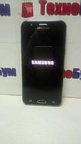 Телефон Samsung J5, фото 2