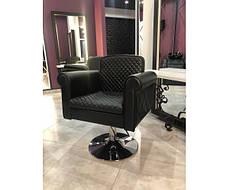 Кресло парикмахерское Ambassador