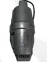 Насос вибрационный Водолей «VODOLEY» 2кл БВ-0.14-63-У5, фото 1