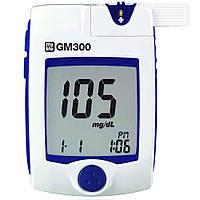 Глюкометр Bionime Rightest GM 300