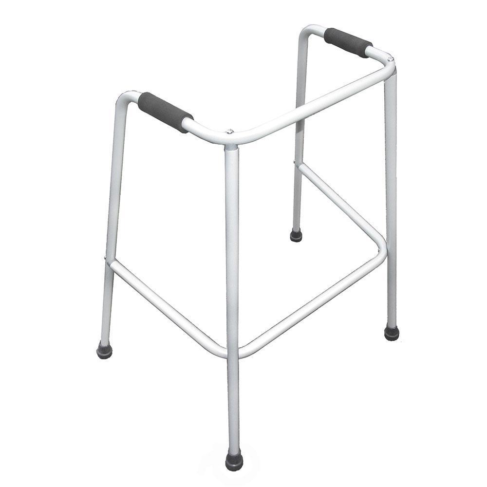 Ходунки для инвалидов MED-03-007