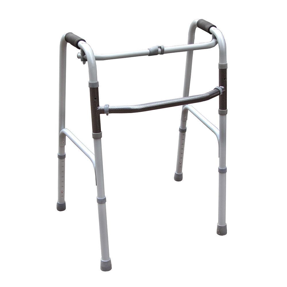 Ходунки для инвалидов MED-03-010