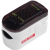 Пальцевый пульсоксиметр O2-Easy (CA-MI)