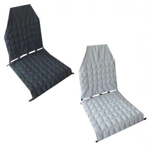 Накидка на кресло Eko Matera (45 х 100 см)