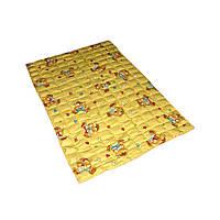 Детский матрас в кровать Eko Matera (60 х 90 см)