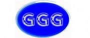 Рисоварка електрична GGG RK42, фото 2