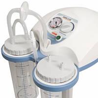 Портативный медицинский аспиратор ASKIR С30 (CA-MI)