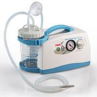 Портативный медицинский аспиратор NEW ASKIR 30 Proximity (CA-MI)