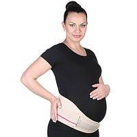 """Бандаж для беременных дородовый Тривес """"Evolution"""", T-1101"""