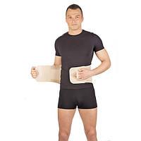 Корсет ортопедический пояснично-крестцовый Тривес, T-1557