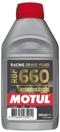 RBF 660 FACTORY LINE (0,5 L)/101666