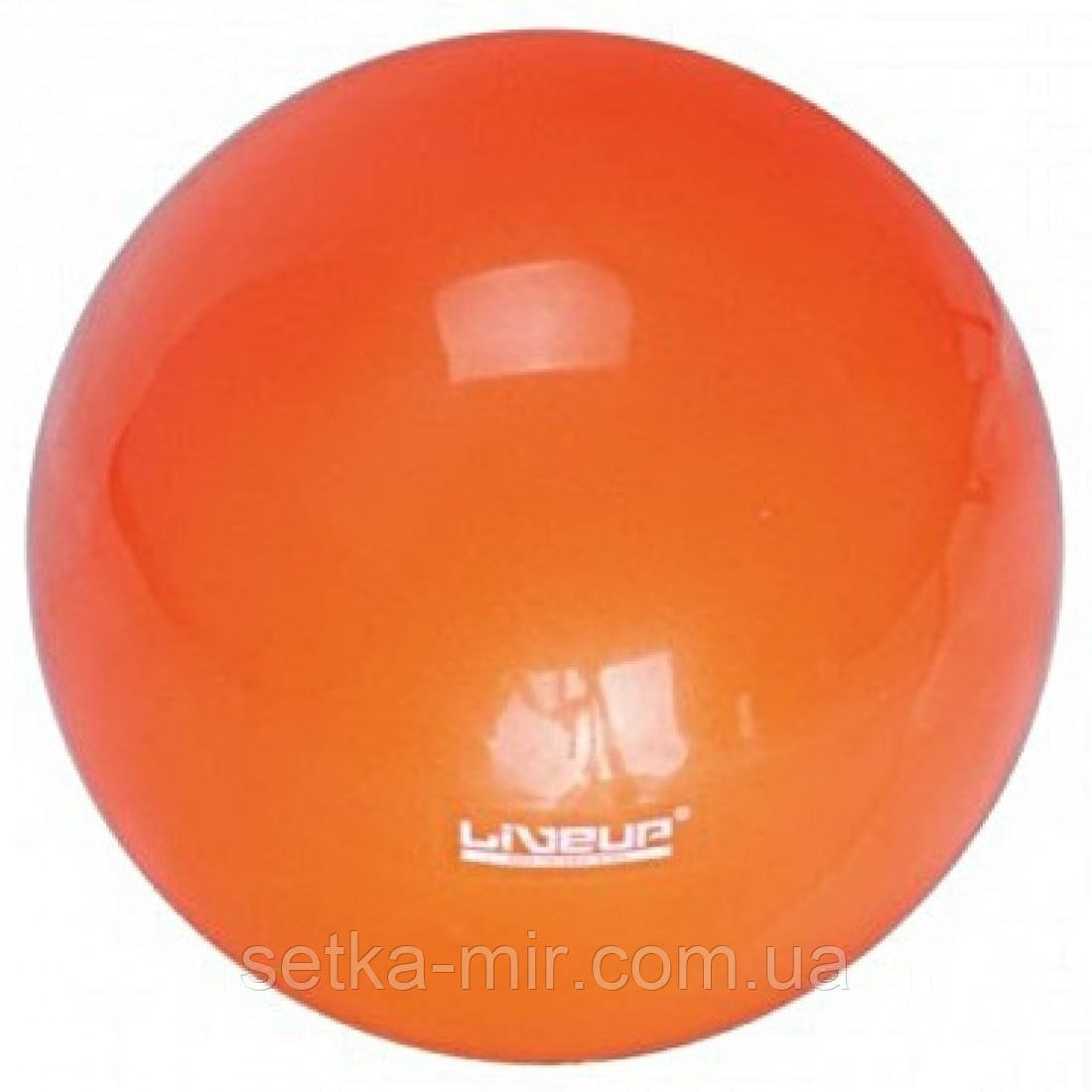 Мяч LiveUp MINI BALL, LS3225-25o
